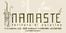 Namastè - Istituto di estetica