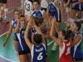20110917pallavoloscandicci-valdarno3-0finalesupercoppa30salutoinizialesquadra-jpg