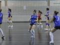20120225scandiccipallavolo-olimpiapoliriprimadivisione3-023-jpg