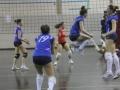 20120225scandiccipallavolo-olimpiapoliriprimadivisione3-025-jpg