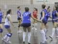 20120225scandiccipallavolo-olimpiapoliriprimadivisione3-026-jpg