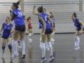 20120225scandiccipallavolo-olimpiapoliriprimadivisione3-029-jpg