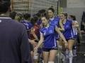 20120225scandiccipallavolo-olimpiapoliriprimadivisione3-038-jpg