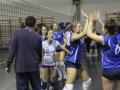20120225scandiccipallavolo-olimpiapoliriprimadivisione3-043-jpg