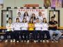 2a Divisione 2014-15