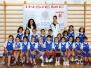 Mini Volley 1° livello