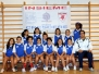 Mini Volley 2° livello