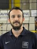 Federico-Guidi-Allenatore