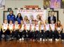 U12 Fipav 2014-15