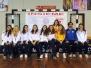 U16 UISP BIANCA 2014-15