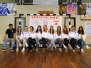 U16 UISP Rossa 2014-15