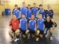 Under 19m e Serie Dm 2012-13