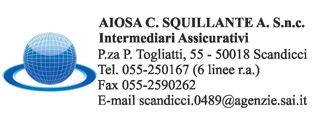 Assicurazioni-ai_squi