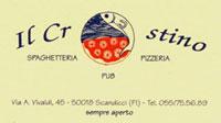 Il_Crostino