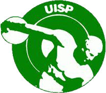 UISP Comitato Territoriale Firenze