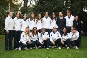 Squadre 2011/2012