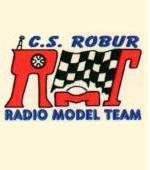 Radio Model Team Pol. Robur 1908 a.s.d.