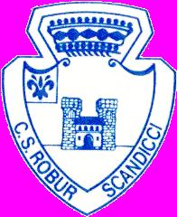 Polisportiva Robur 1908 a.s.d.
