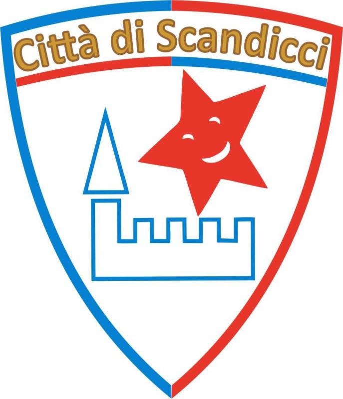 citta Scandicci